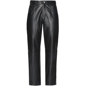 Pantalon 8 by yoox femme. noir. xl livraison...