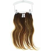 Balmain hairdress extensions de cheveux sydney...