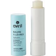Avril soin visage 4 ml