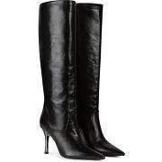 Furla cod knee boot t. 90 bottes furla femme....