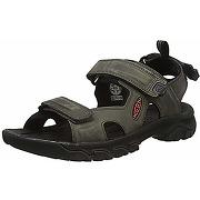 Keen targhee 3 open toe, sandale de sport...