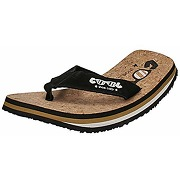 Cool shoe original, tongs homme, cork, 39/40 eu