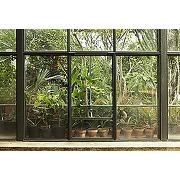 Scenolia tapisserie toile textile jardin et...