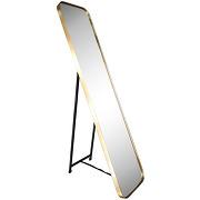 Talya - miroir sur pied 30x150cm