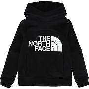 G drew peak hoodie sweat-shirt the north face...