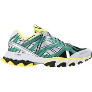 Reebok dmx trail sh sneakers reebok homme....