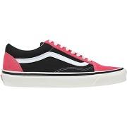 Ua old skool 36 dx anaheim factory sneakers &...
