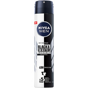 Nivea deodorant déodorant spray homme...