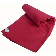 Couverture polaire thermotec 350 grs-infiniment...