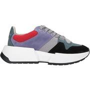 Sneakers mm6 maison margiela femme. gris. 40...