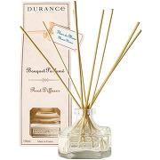 Durance bibliotheque des parfums bouquet...
