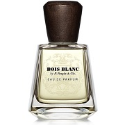 Frapin frapin eau de parfum homme 100ml