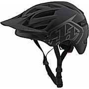 Casque all mountain troy lee designs a1 mips...