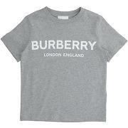 T-shirt burberry garçon. gris. 6 livraison...