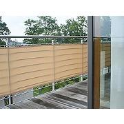 Floracord 12-90-50-01 bordure de balcon en...