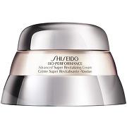 Shiseido bio-performance pot 50 ml