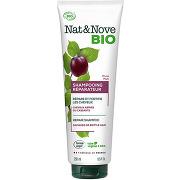 Nat&nove bio shampoing nat&nove bio shampooing...