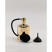 Martinoli vaporisateur – or – 200 g