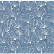 Papier peint panoramique - dandelion xl