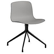 About a chair aac 10 - gris - noir