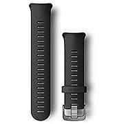 Garmin forerunner 45 bracelet noir