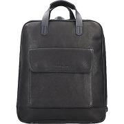 Harold's ivy lane sac à dos cuir 36 cm...