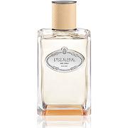 Prada infusion eau de parfum florale fuitée...