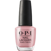O.p.i collection nail lacquer tickle my france-y