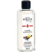 Maison berger catalyse 500ml recharge parfum de...