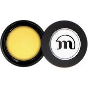 Make up studio ombre à paupières bee yellow