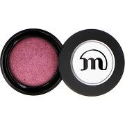 Make up studio ombre à paupières ruby red