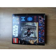 Lego star wars 75101 first order special forces...