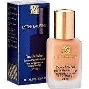 Estee lauder double wear teint n 03 beige 30 ml