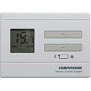 Computherm q3 thermostat connecté, thermostat...