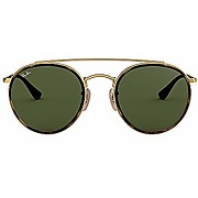 Ray-ban rb 3647n montures de lunettes, or...