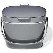 Oxo good grips bac à compost – poubelle compost...