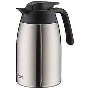 Thermos 4026.205.100bouteille isotherme thv,...