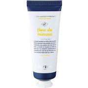 Kerzon crème pour les mains lotion magique 50ml