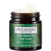 Antipodes soin yeux crème contour des yeux...