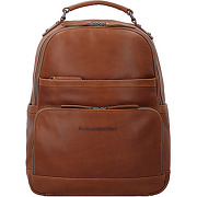 The chesterfield brand wax pull up austin sac à...
