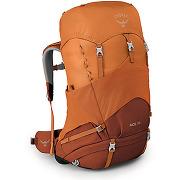 Osprey ace 38 sac à dos 64 cm orange sunset...