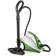 Nettoyeur vapeur polti vaporetto smart 35 mop