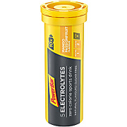 Boisson energetique powerbar 5 electrolytes 10...