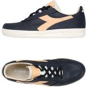 B.elite ita premium sneakers diadora heritage...