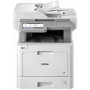 Brother mfc-l9570cdw multifonctionnel laser a4...