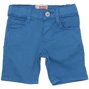 Pantalon en jean levi' s garçon. bleu. 6...