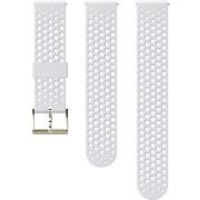 Suunto bracelet athletic 1 silicone - 20 mm...