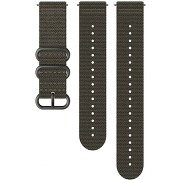 Suunto bracelet explore 2 textile - 24 mm...