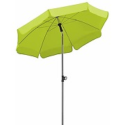 Schneider parasol locarno, pomme verte, env....