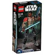 Ref.75116 finn - lego star wars